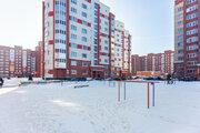 Продажа квартиры, Бердск, Ул. Первомайская - Фото 5