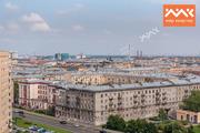 Продается 2к.кв, Варшавская - Фото 4