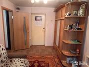 Комната 24.9 м в 2-к, 3/5 эт.