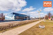 Продается коммерческое помещение, г. Отрадное, Ленинградское - Фото 2