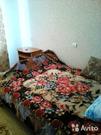 Комната 18 м в 1-к, 2/5 эт.