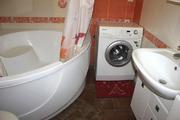 Продажа квартиры, Новосибирск, м. Заельцовская, Ул. Народная - Фото 4