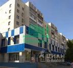 1-к кв. Тюменская область, Тюмень ул. Газовиков, 12 (24.0 м)