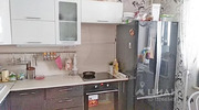 3-к кв. Тюменская область, Тюмень Холодильная ул, 84 (79.0 м)