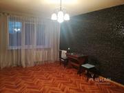 Комната Ярославская область, Ярославль Кавказская ул, 29 (18.0 м)
