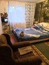Квартира, ул. Российская, д.16 - Фото 2