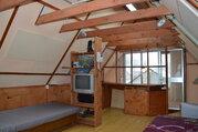 Сдается однокомнатная квартира, Снять квартиру в Домодедово, ID объекта - 333600166 - Фото 4