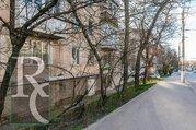 Продажа квартиры, Севастополь, Ул. Гоголя, Купить квартиру в Севастополе, ID объекта - 333961553 - Фото 12