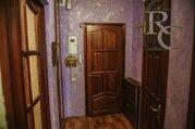 Продажа квартиры, Севастополь, Ул. Горпищенко, Купить квартиру в Севастополе, ID объекта - 333985149 - Фото 6