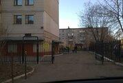 Аренда квартиры, Ярославль, Суздальское шоссе 28к2 - Фото 1
