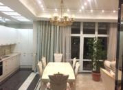 Продажа квартиры, Севастополь, Ул. Трудовая - Фото 1