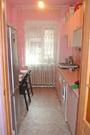 Продажа квартиры, Новосибирск, м. Берёзовая роща, Ул. Промышленная