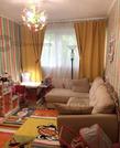 Продается 3-к Квартира ул. Композиторов - Фото 2