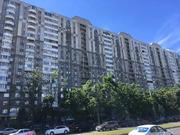 Продажа квартиры, м. Пионерская, Поликарпова аллея - Фото 2