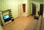 Сдам квартиру по ул.Свердлова,94
