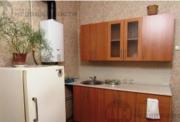 Продается 1-к Квартира ул. Лиговский проспект - Фото 4