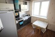 35 000 Руб., Сдается трехкомнатная квартира в районе Шибанково, Аренда квартир в Наро-Фоминске, ID объекта - 328022426 - Фото 7