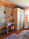 Продам двухкомнатную (2-комн.) квартиру, Богатырский пр-кт, 58 к. 1. - Фото 5