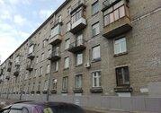 Продажа 2-комн. квартиры - Фото 1