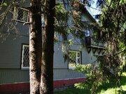 Дом (дуплекс) 220 кв.м. ДПК им. 5 декабря 1936 г.на Можайском шоссе - Фото 4