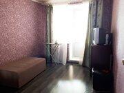 Квартира, пр-кт. Машиностроителей, д.54 к.5 - Фото 5
