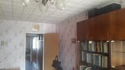 Квартира, ул. Красноборская, д.31 - Фото 1
