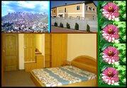 320 000 $, Продам мини отель усадьбу, в районе Судака., Готовый бизнес в Судаке, ID объекта - 100099043 - Фото 27
