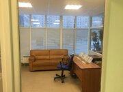 Продается коммерческое помещение по ул.Шаландина, Продажа офисов в Белгороде, ID объекта - 601475042 - Фото 12