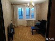 Комната 13 м в 4-к, 4/10 эт.