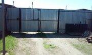 Продажа дома, Курган, Затобольный пер., Купить дом в Кургане, ID объекта - 503883493 - Фото 5