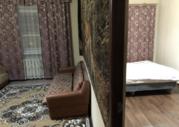 Квартира, ул. Невская, д.4 - Фото 2