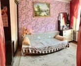 1 150 000 Руб., 2-к квартира, ул. 1-я Западная, 55, Купить квартиру в Барнауле по недорогой цене, ID объекта - 334050720 - Фото 2