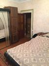Квартира, ул. Максима Горького, д.16 - Фото 4