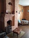 Продажа дома, Горловщина, Лодейнопольский район - Фото 2