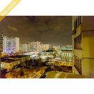 13 200 000 Руб., Г. Москва улица Адмирала Лазарева 45, Купить квартиру в Москве, ID объекта - 325419283 - Фото 7