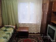 Комната Тамбовская область, Тамбов ул. Рылеева, 65 (12.0 м)