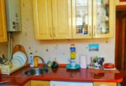 Продажа квартиры, Севастополь, Ул. Генерала Петрова, Купить квартиру в Севастополе по недорогой цене, ID объекта - 325832675 - Фото 9