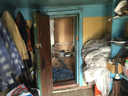 Дом в Красноярский край, Красноярск Цимлянская ул. (50.0 м)
