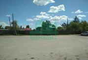 Продажа участка, Тюмень, Ул. Щербакова - Фото 4