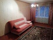 Квартира, пр-кт. Машиностроителей, д.22 к.2 - Фото 1