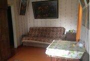 Продается 2х-комнатная квартира Наро-Фоминск ул Мира 8 - Фото 1