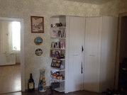 Продажа квартиры, Новосибирск, м. Берёзовая роща, Ул. Военного Городка .