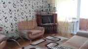 Продажа квартиры, Подпорожье, Подпорожский район, Ленина пр-кт. - Фото 2