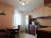 Продается 1-к Квартира ул. Байконурская - Фото 3