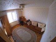 Сдается двухкомнатная квартира в районе Мальково