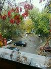 Квартира, ул. Савушкина, д.32, Купить квартиру в Астрахани, ID объекта - 331034045 - Фото 4