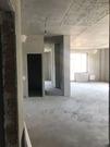 Продажа квартиры, Краснообск, Новосибирский район, Ул. 6-й Микрорайон - Фото 5