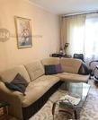 Продается 3-к Квартира ул. Композиторов - Фото 1
