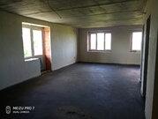 Двухуровневая квартира в новом доме со свой котельной на 1ой-Шоссейной - Фото 3