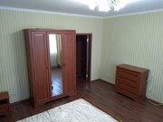 Квартира, пр-кт. Московский, д.163 к.2 - Фото 4